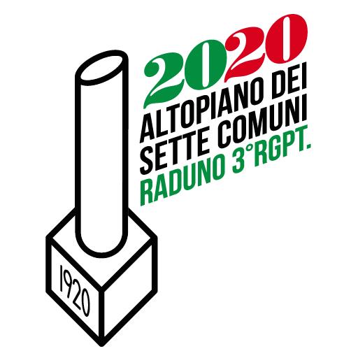 ortigara 2020; contatti