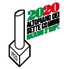 Ortigara 2020 - Sette Comuni