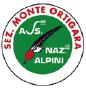 Associazione Nazionale Alpini - Sez. Monte Ortigara - Asiago