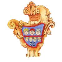 Reggenza dei Sette Comuni